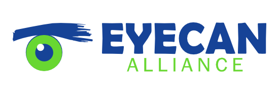 EyeCan Alliance