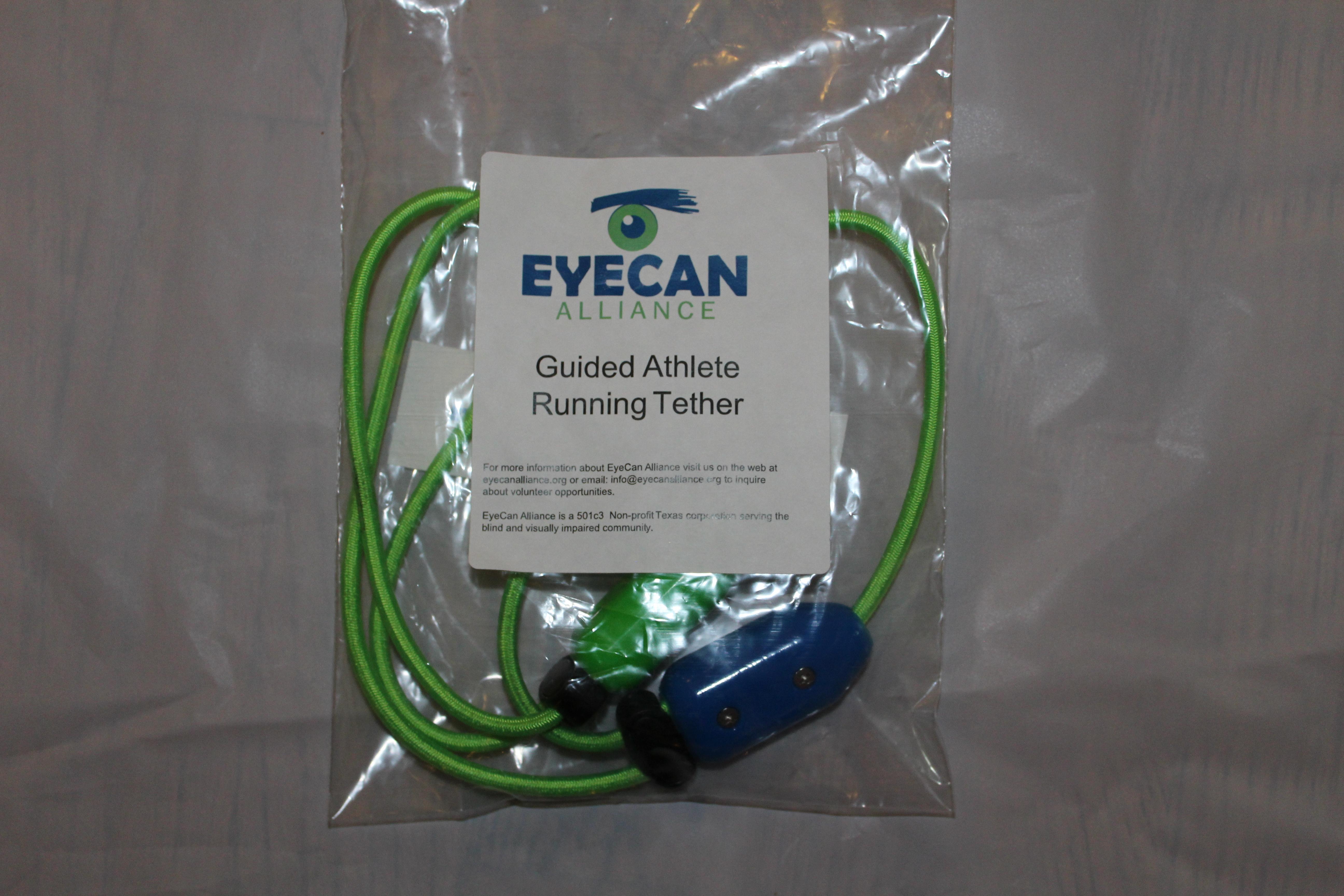 EyeCan Alliance